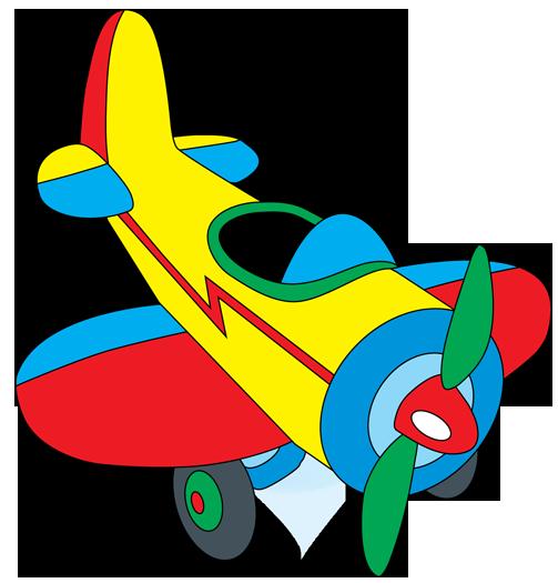 ماشین، هواپیما و قطار